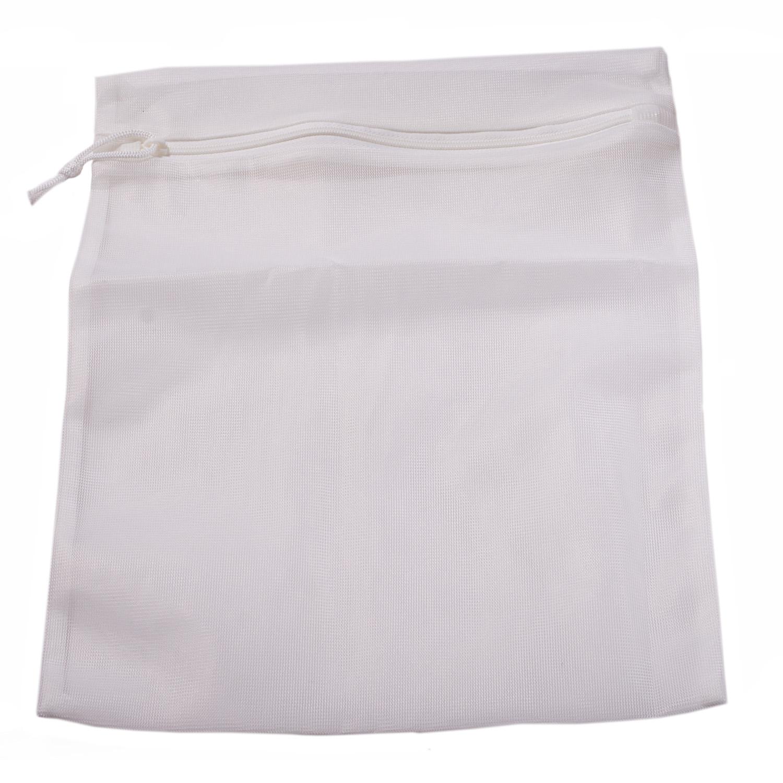 Мешок для стирки и сбора носков