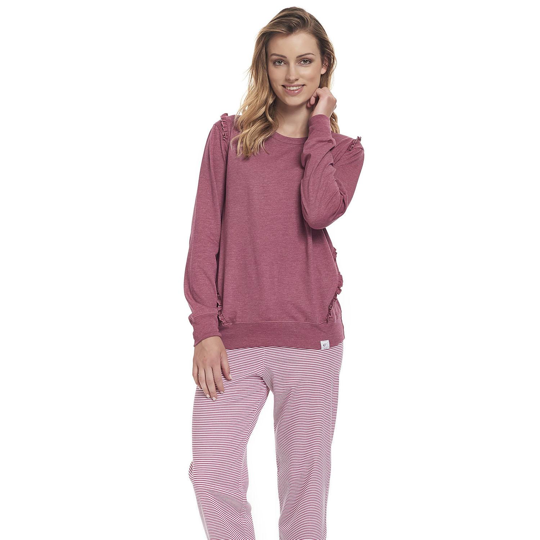 Женская пижама Doctor nap