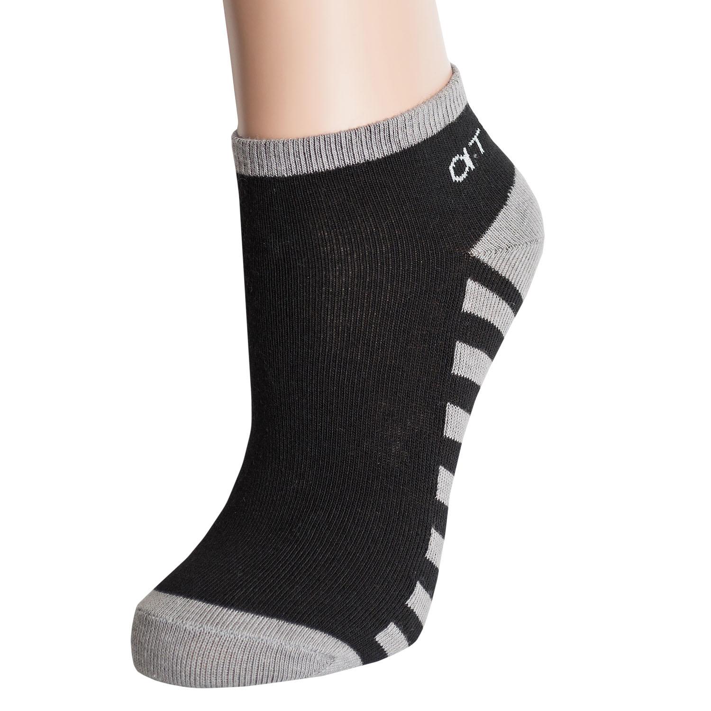 Женские спортивные носки Atlantic