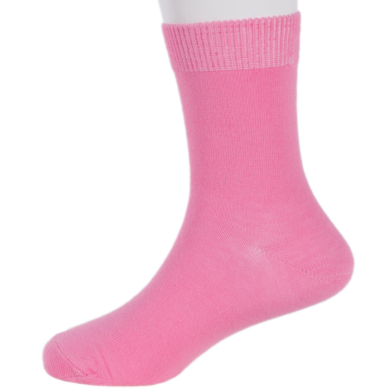 Детские носки RuSocks