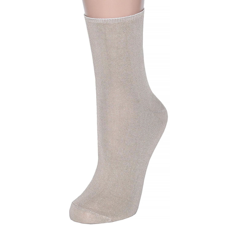 Носки женские медицинские Веронис