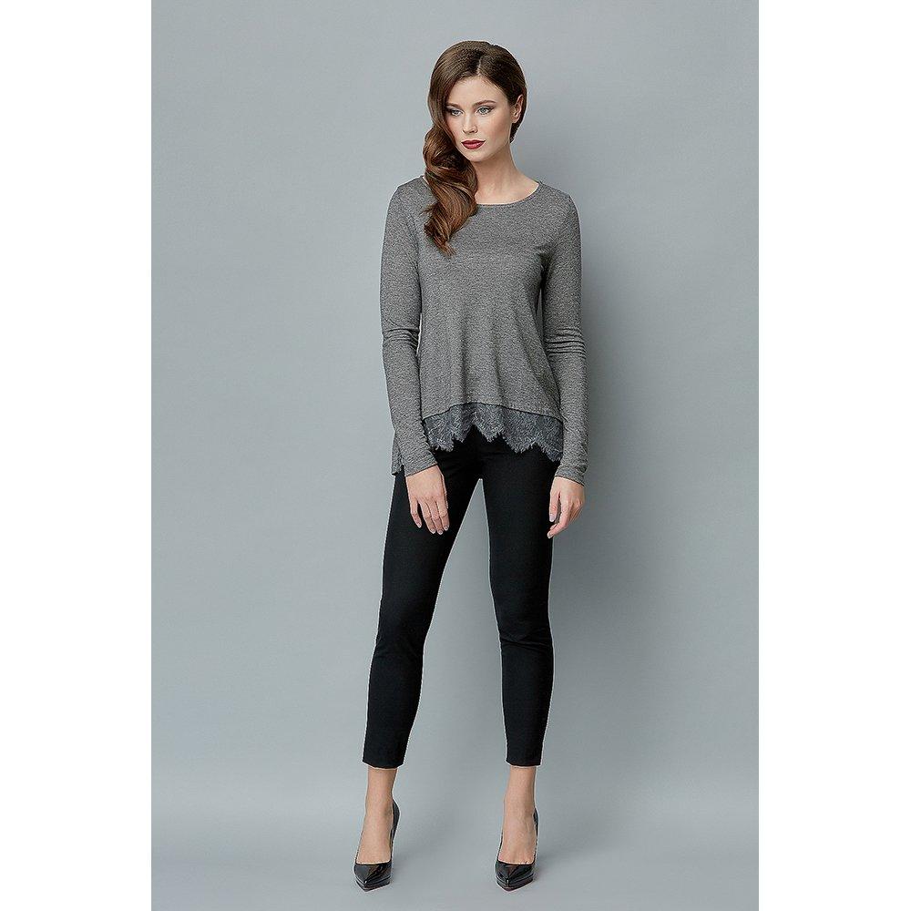 Блуза женская Blackspade
