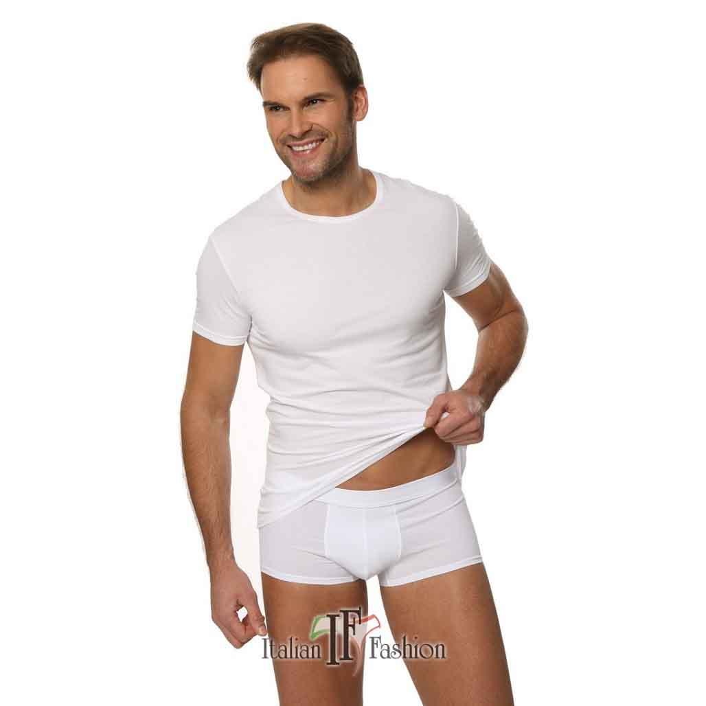 Мужская футболка ITALIAN FASHION