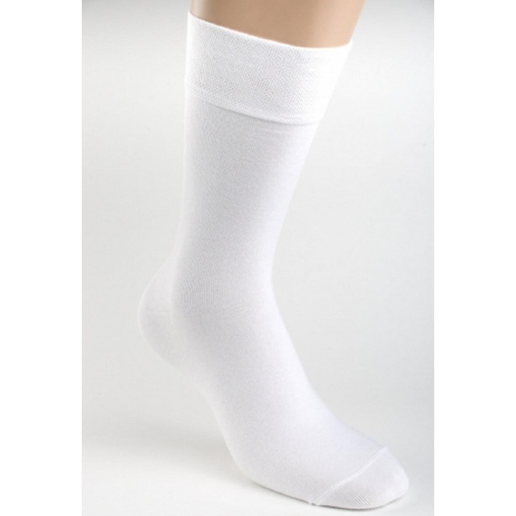 Мужские носки CORNETTE