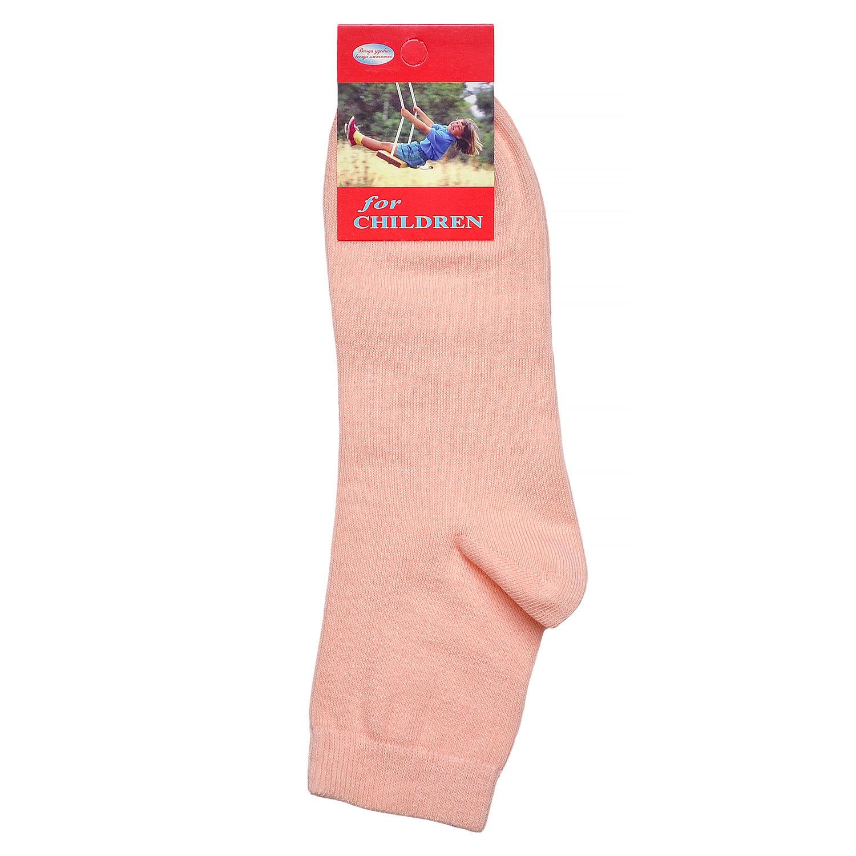 Носки детские RuSocks