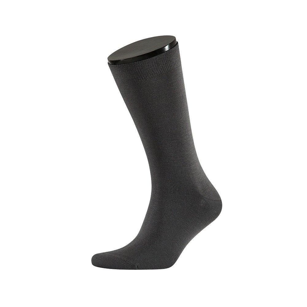 Мужские носки Teller