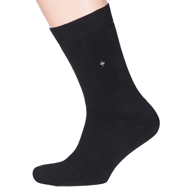 Мужские носки RuSocks с махрой