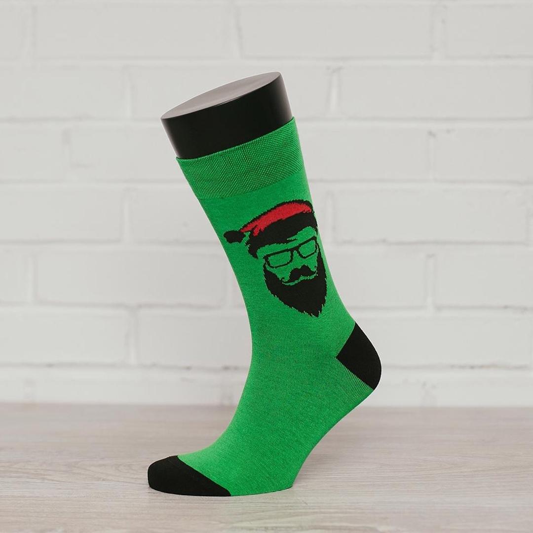 88006585755d Мужские носки фабрики VIRTUOSO