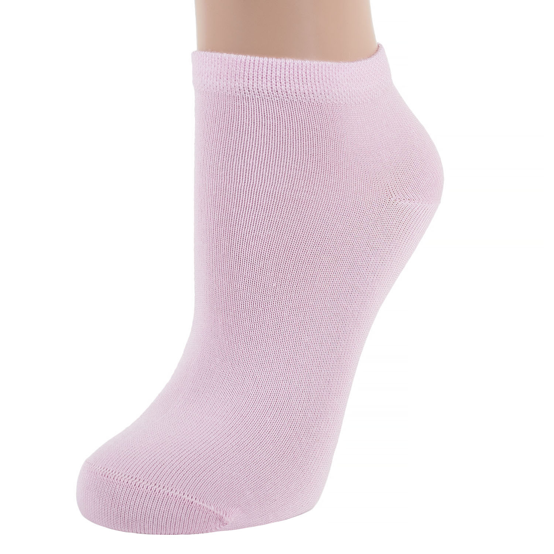 Женские бамбуковые носки RuSocks