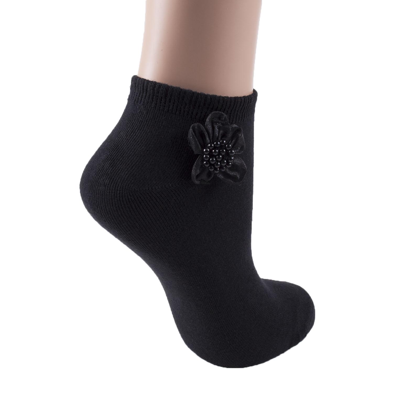 Женские хлопковые носки Oztas