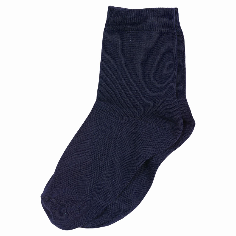 Детские носки ХОХ