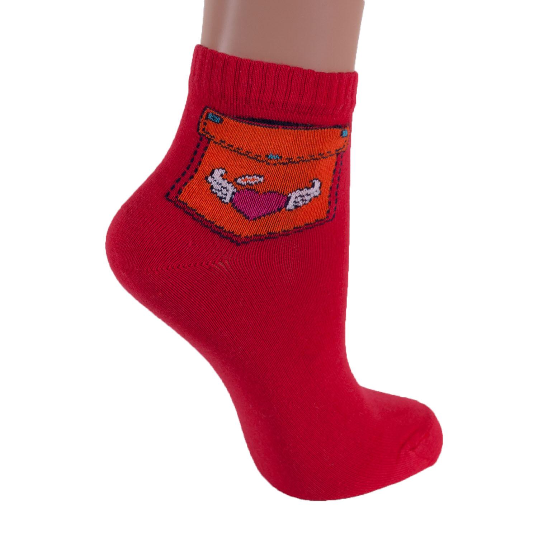 Женские носки MOYRA Socks
