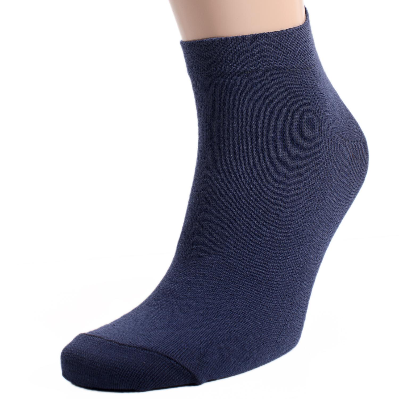 Мужские спортивные носки Гранд Сокс