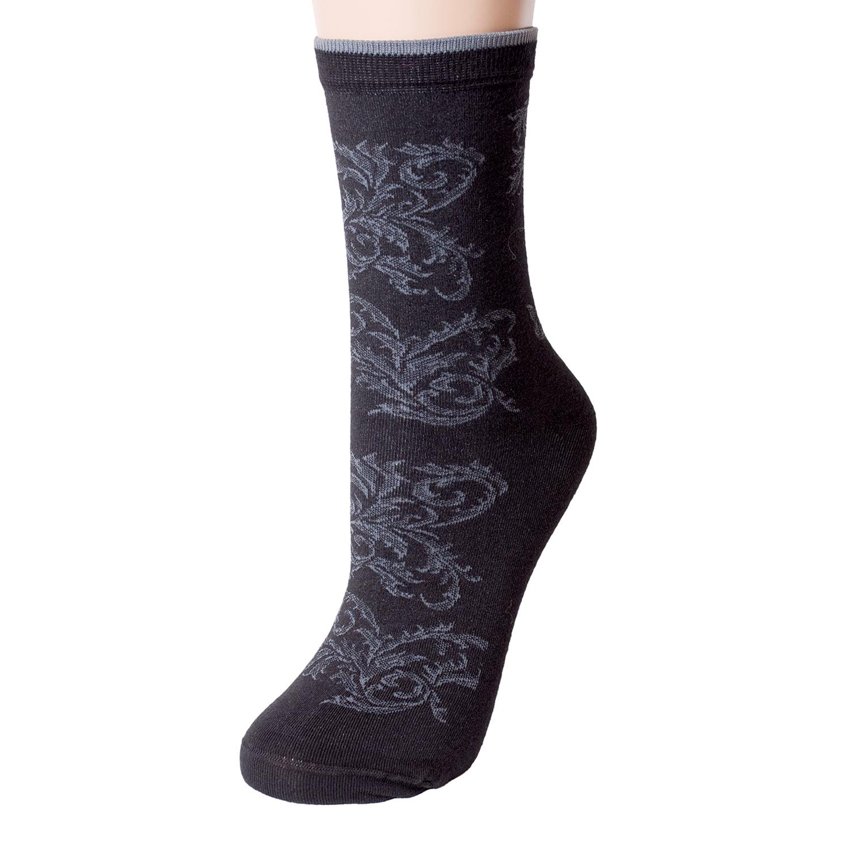 Женские носки RuSocks
