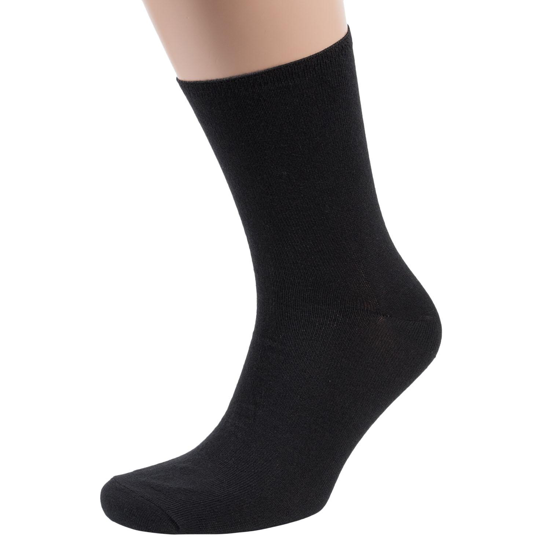 Антиварикозные носки Челны-Текстиль