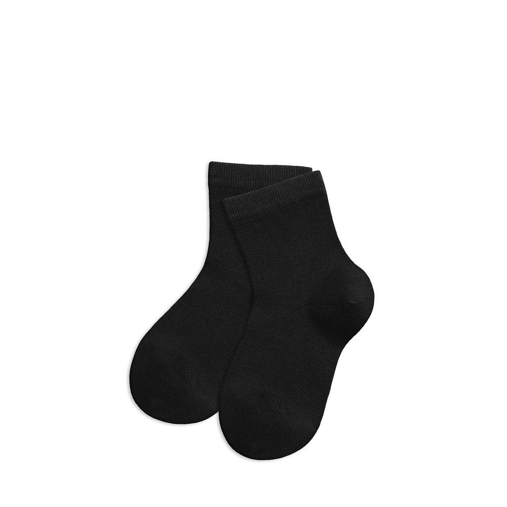 Детские носкиTeller