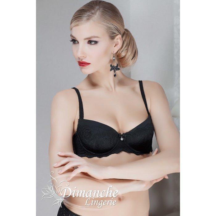 Бюстгальтер Dimanche lingerie