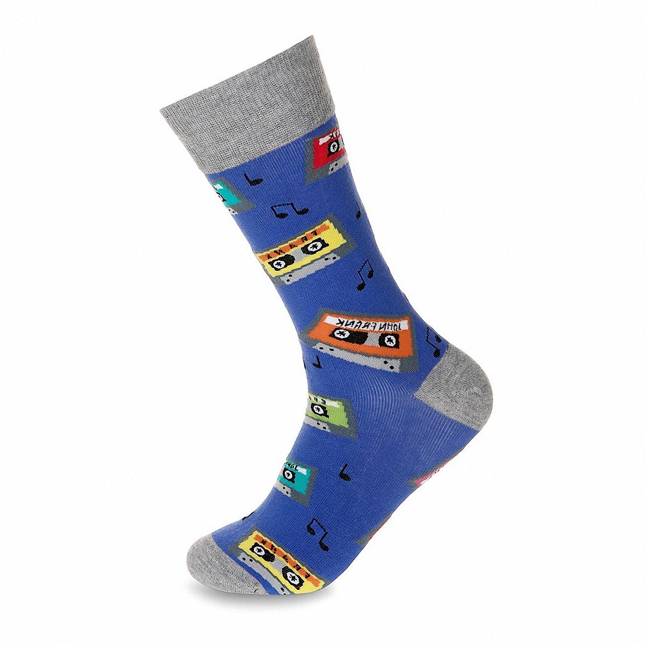 Мужские носки JOHN FRANK