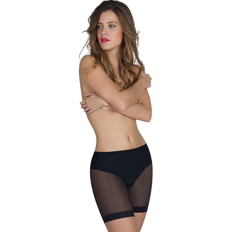 Панталоны корректирующие Ysabel Mora