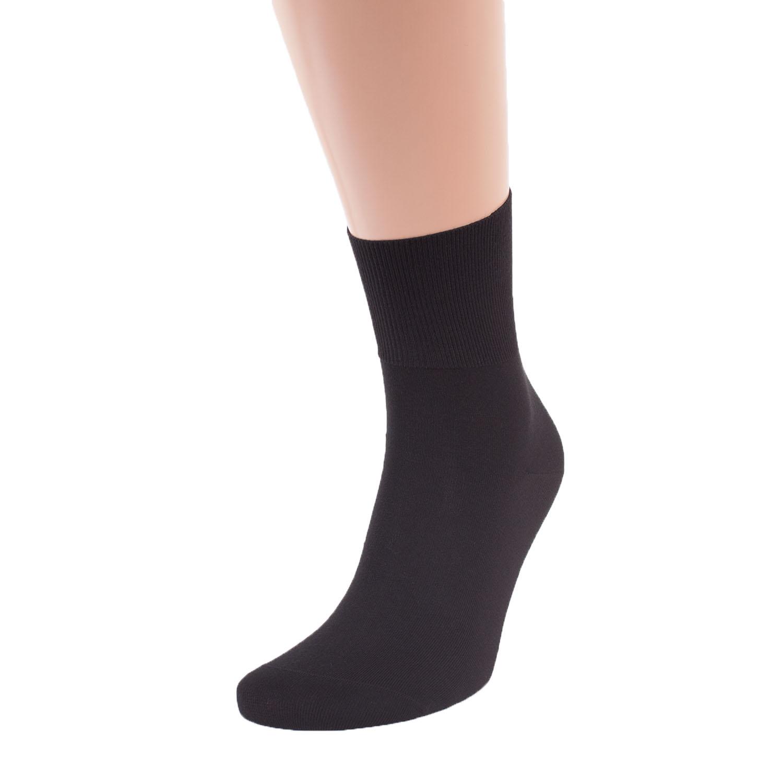 Мужские укороченные носки RuSocks