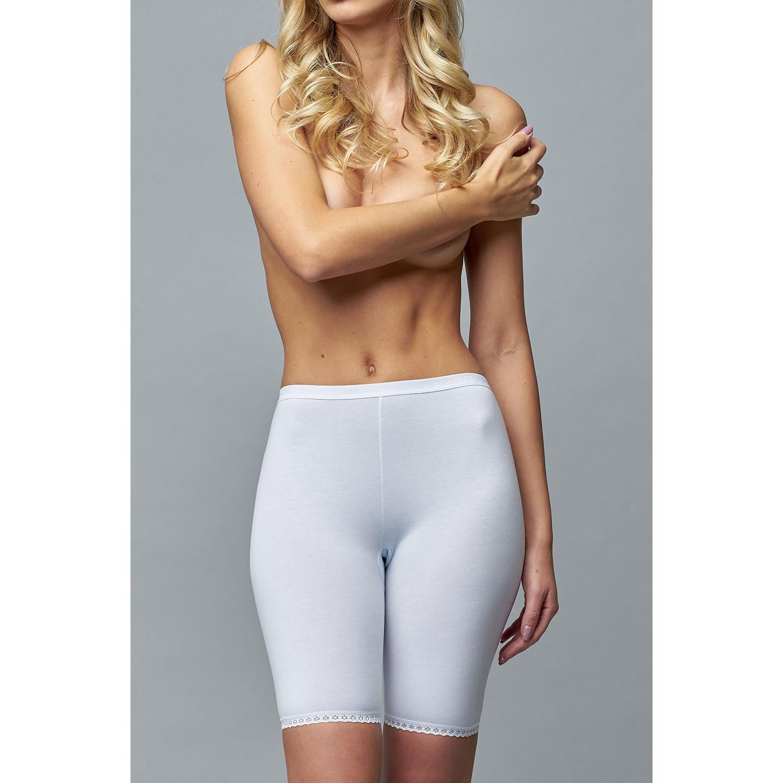Женские панталоны Milliner
