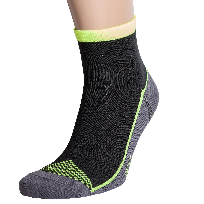 Мужские носки Красная ветка