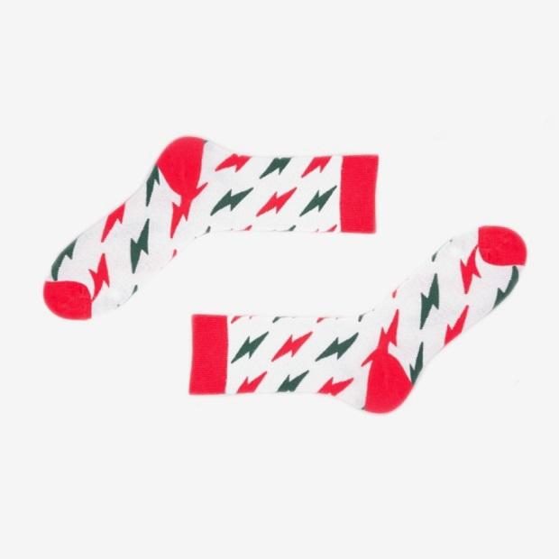 Носки unisex Sammy Icon