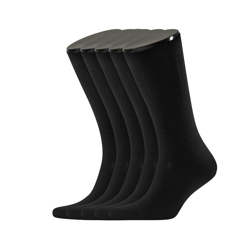 Комплект мужских носков (5 пар) Teller