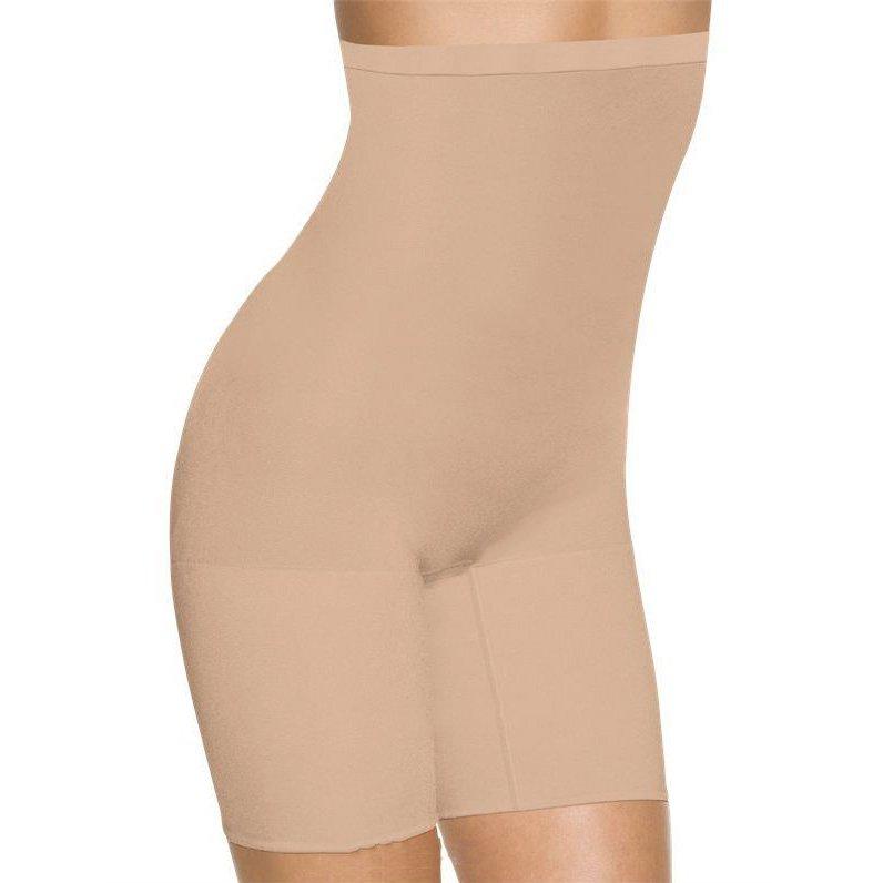 Панталоны bali телесный