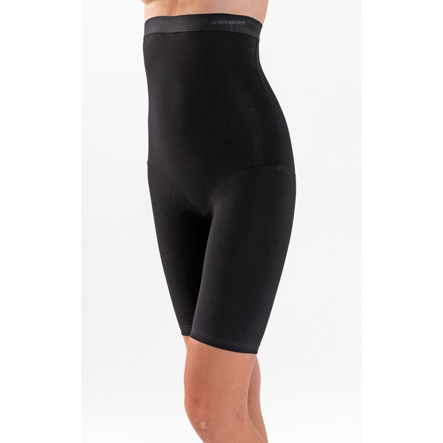 Корректирующие панталоны женские blackspade чёрный