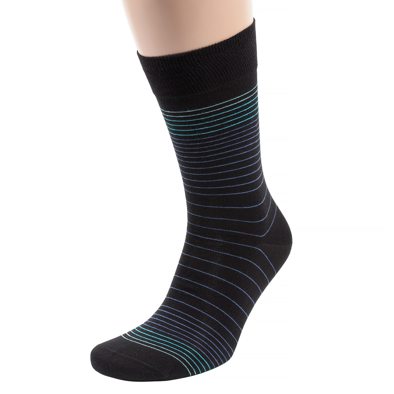 Мужские носки RuSocks