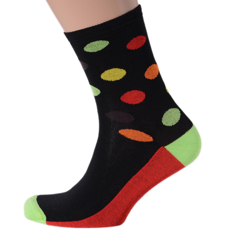 Мужские носки АЛСУ