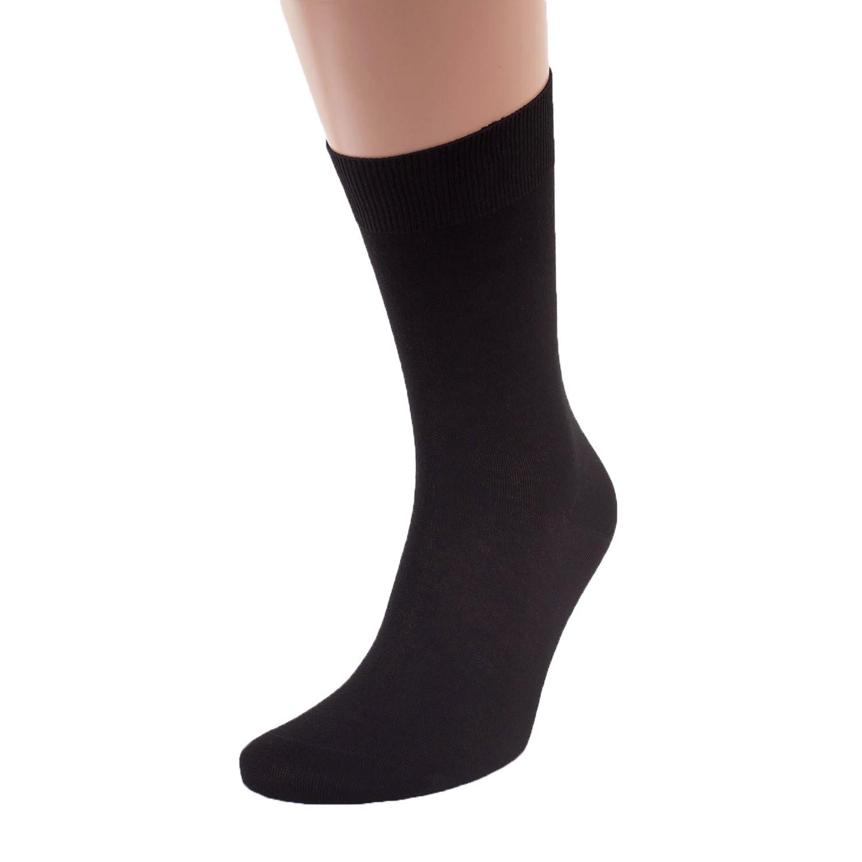 Мужские носки из модала RuSocks