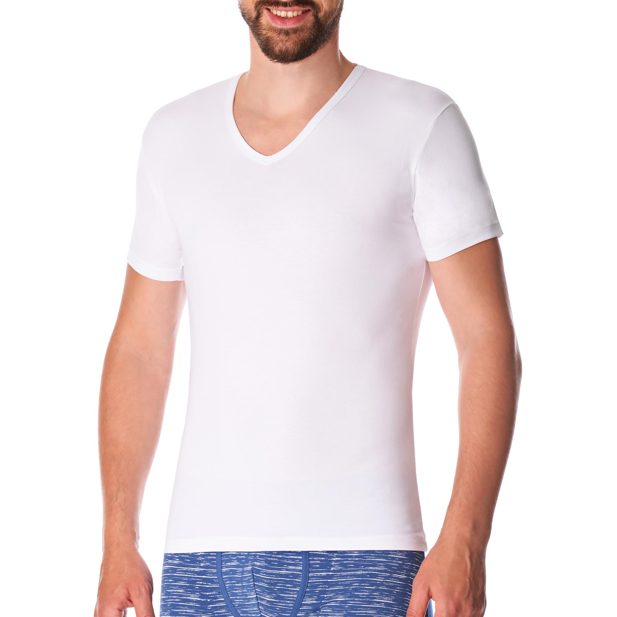 Мужская футболка Gasoline Blu