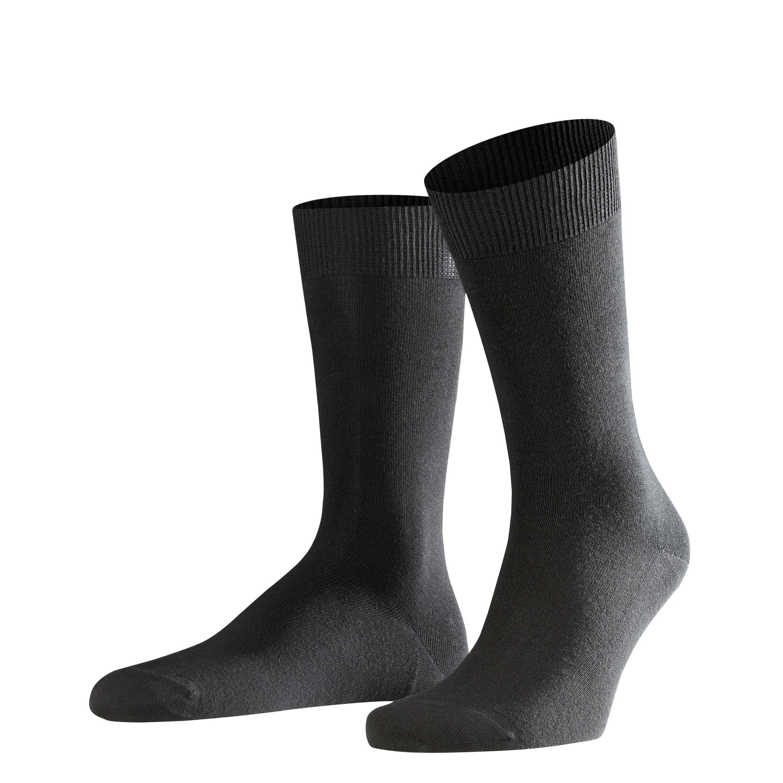 Мужские носки Falke