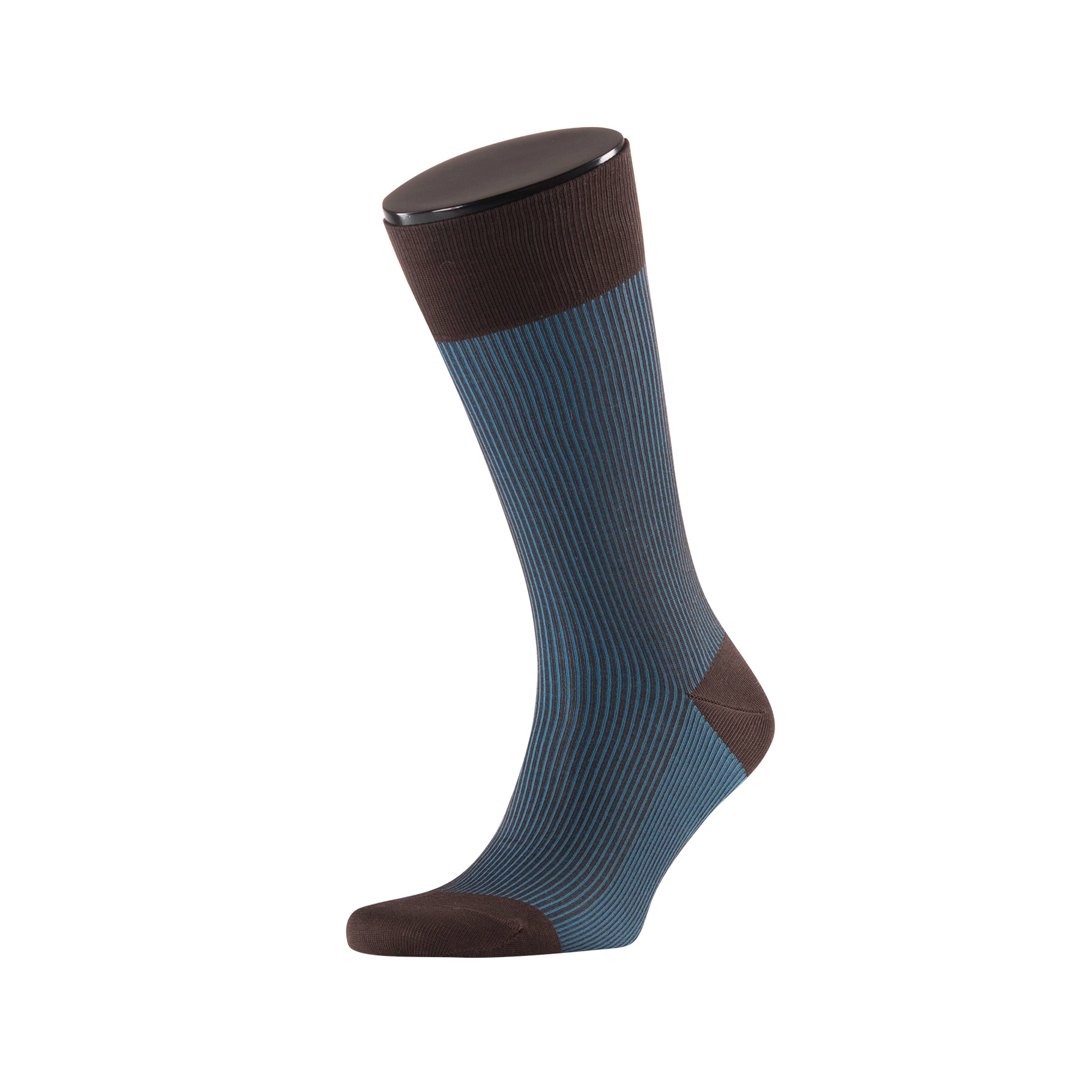 Мужские носки Collonil