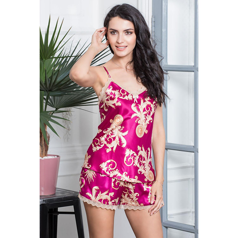 Женская пижама Mia-Mia