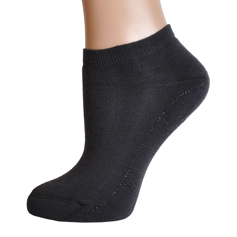 Женские носки с махровым следом RuSocks