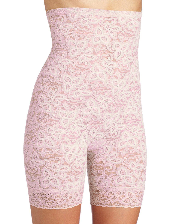 Панталоны bali розовое дерево