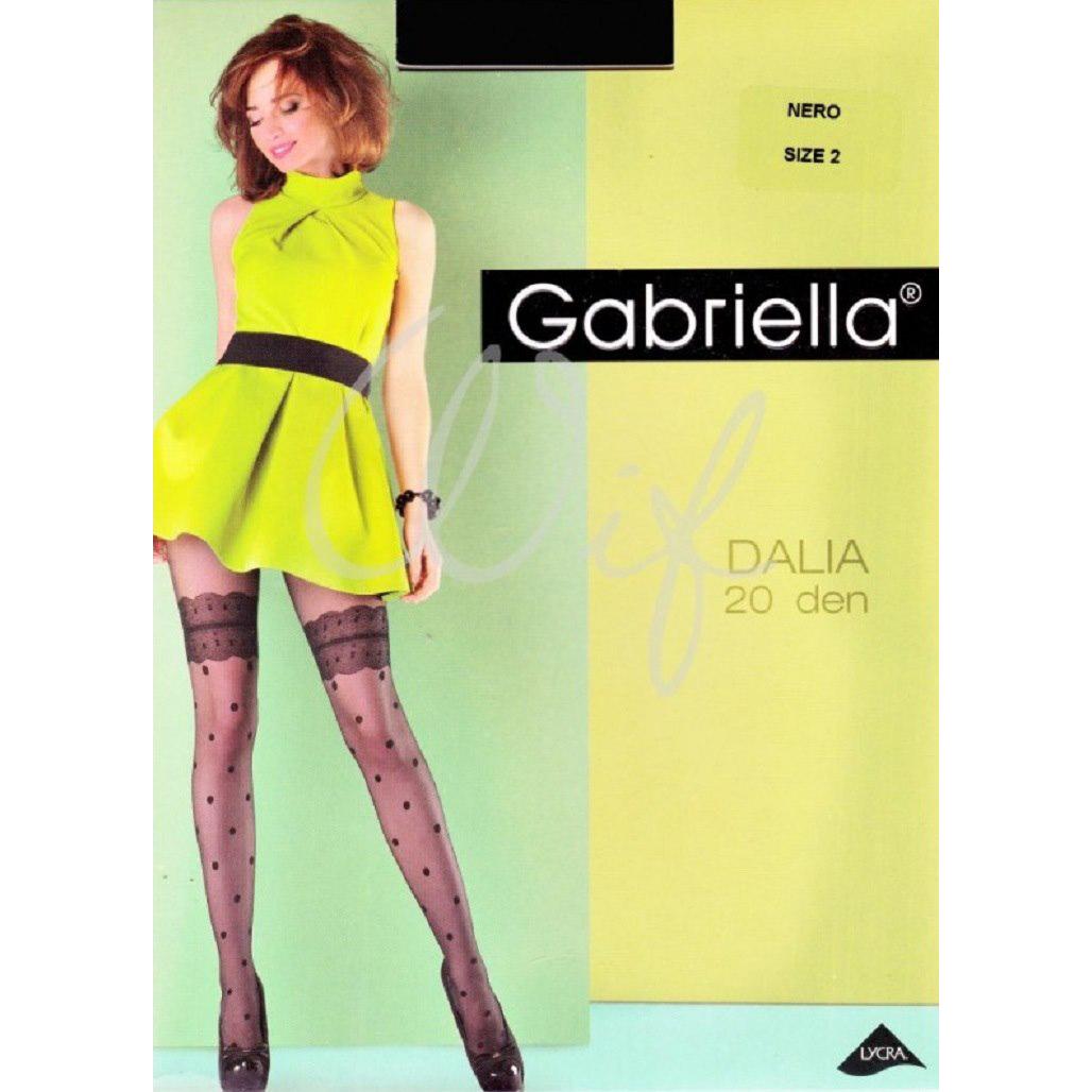 Колготки женские GABRIELLA