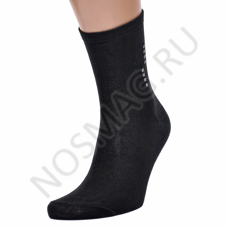 """Мужские носки """"Соксы"""""""