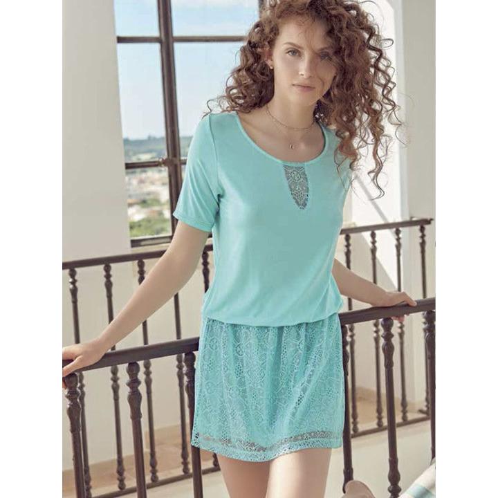 Женская сорочка Infiore