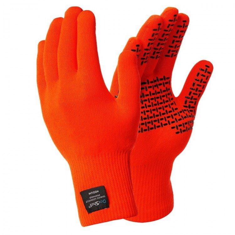 Водонепроницаемые перчатки DexShell ThermFit Neo Gloves