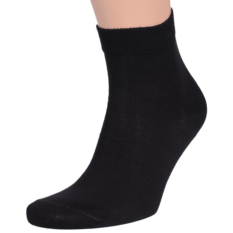 Мужские хлопковые носки Брестские