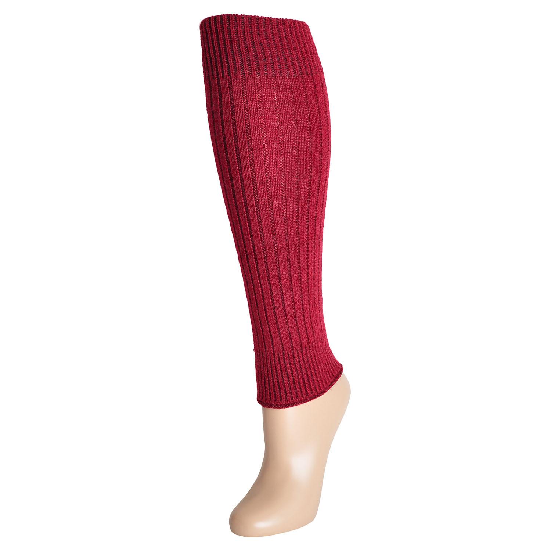 Женские гетры Ru-Socks