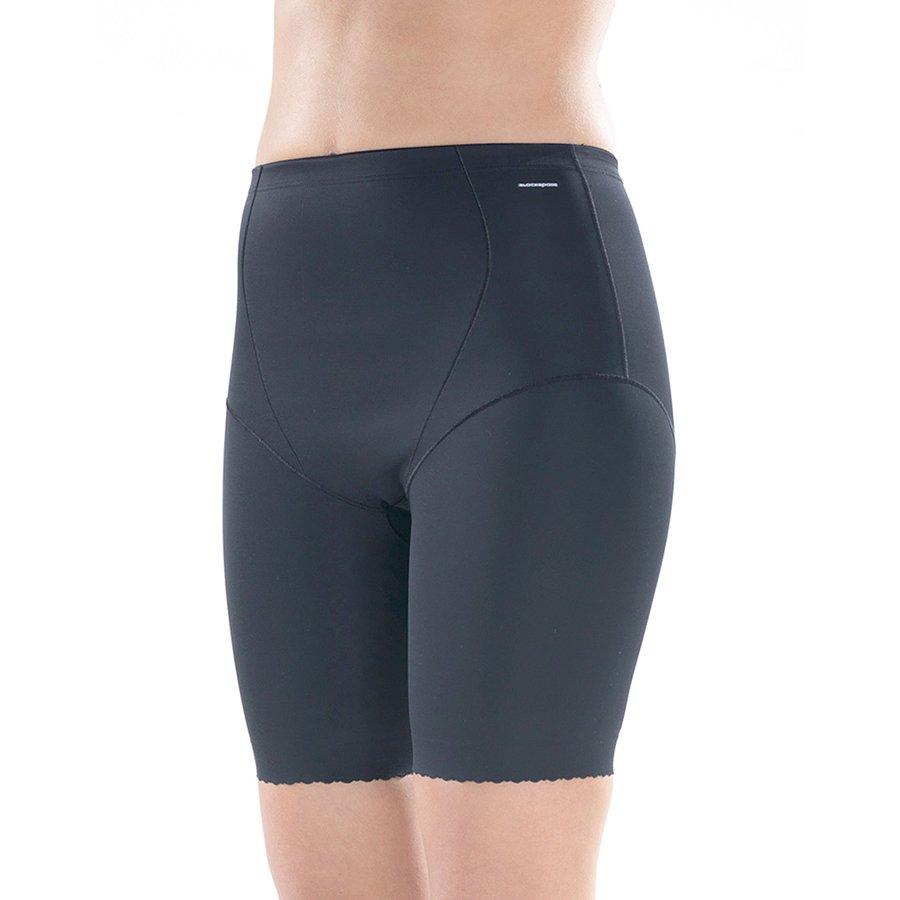 Панталоны Blackspade