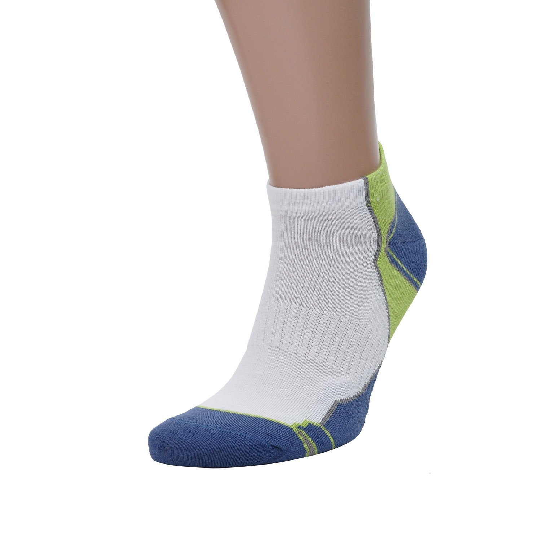 Мужские хлопковые спортивные носки CORNETTE