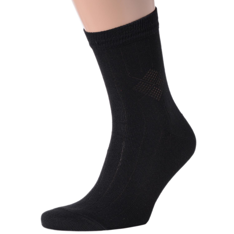Мужские носки Челны-Текстиль