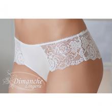 Трусы Dimanche lingerie Молочный