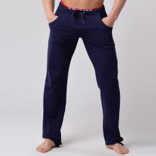 Домашние брюки Opium СИНИЕ